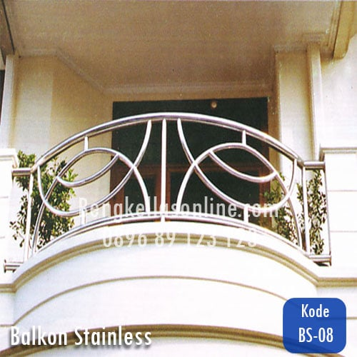 harga-model-balkon-stainless-murah-08
