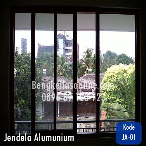 harga-model-jendela-alumunium-murah-01