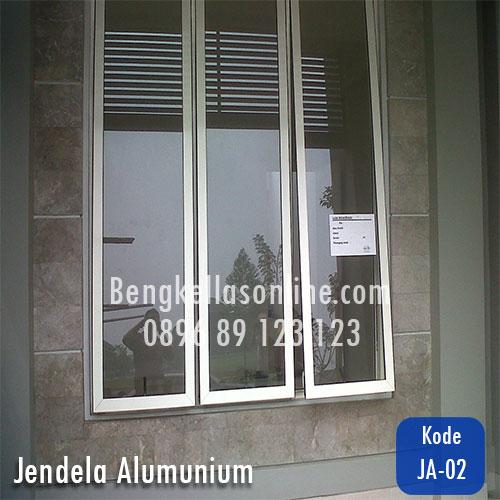 harga-model-jendela-alumunium-murah-02