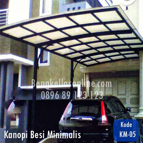 harga-model-kanopi-besi-minimalis-murah-05