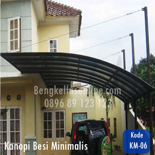 harga-model-kanopi-besi-minimalis-murah-06
