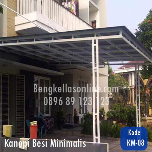 harga-model-kanopi-besi-minimalis-murah-08
