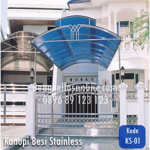 harga-model-kanopi-besi-stainless-murah-01