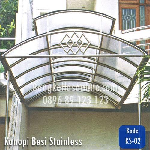 harga-model-kanopi-besi-stainless-murah-02