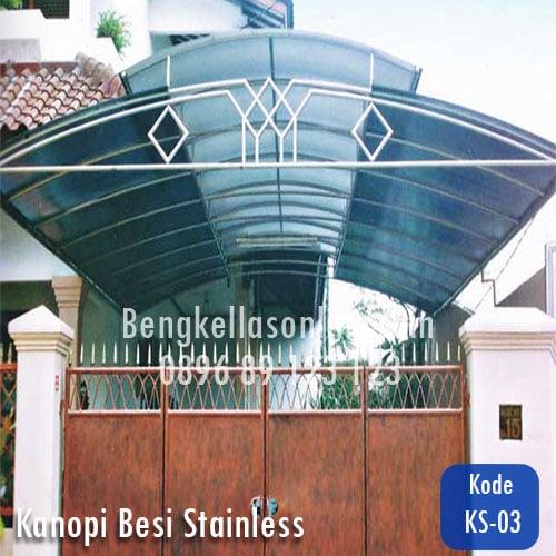 harga-model-kanopi-besi-stainless-murah-03