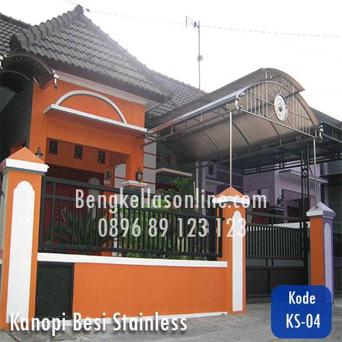 harga-model-kanopi-besi-stainless-murah-04