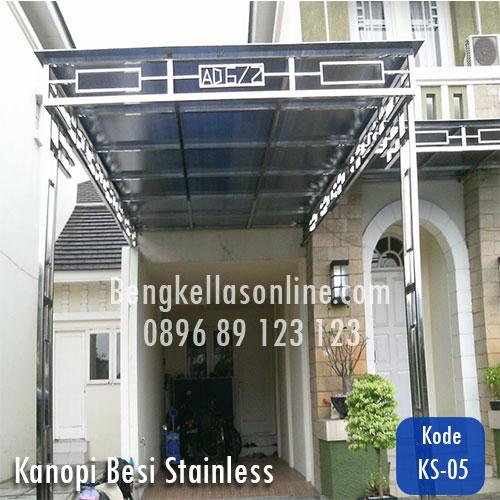 harga-model-kanopi-besi-stainless-murah-05