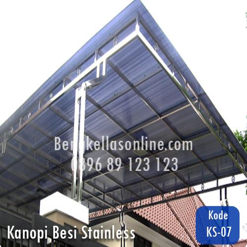 harga-model-kanopi-besi-stainless-murah-07