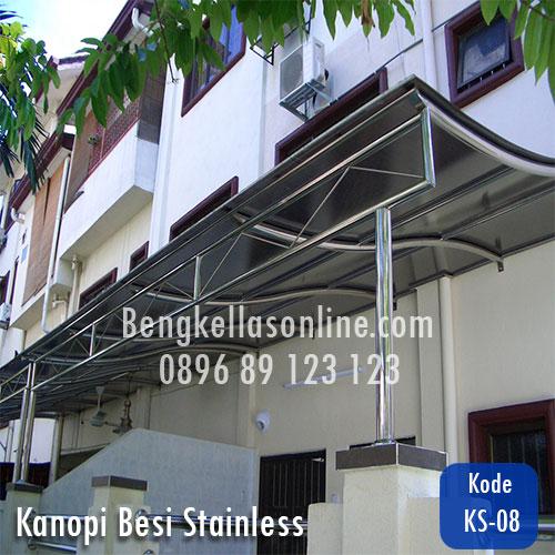 harga-model-kanopi-besi-stainless-murah-08