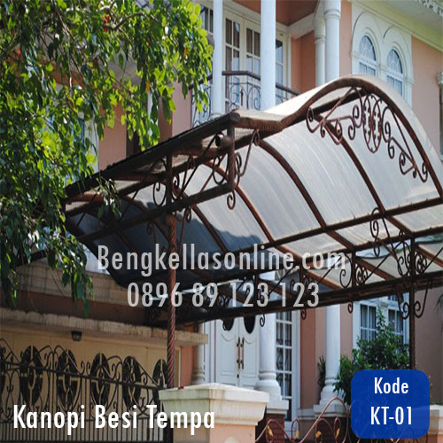 harga-model-kanopi-besi-tempa-murah-01