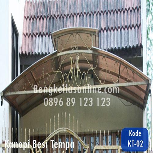 harga-model-kanopi-besi-tempa-murah-02