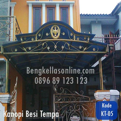 harga-model-kanopi-besi-tempa-murah-05