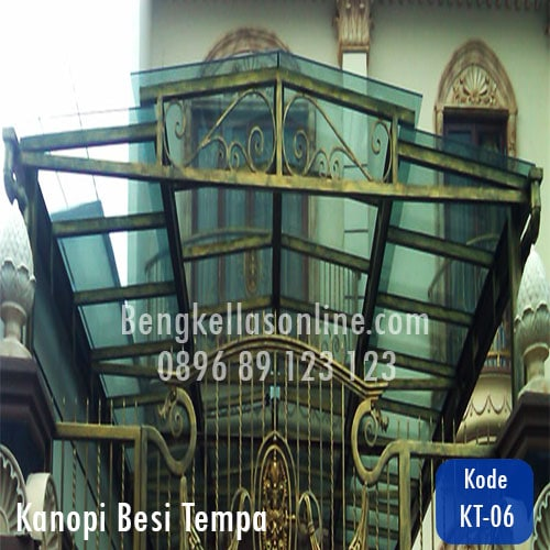 harga-model-kanopi-besi-tempa-murah-06