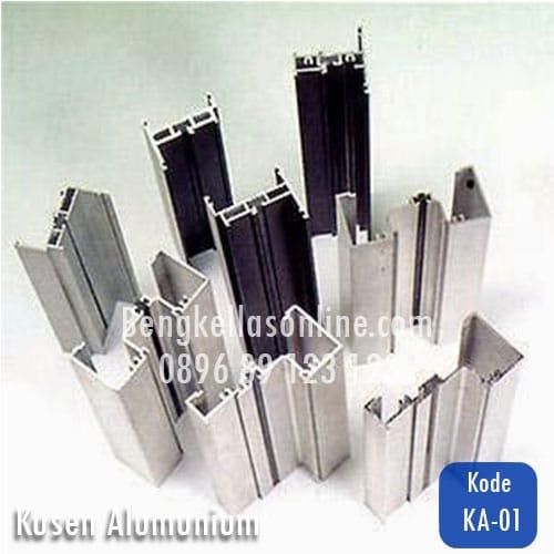 harga-model-kusen-alumunium-murah-01