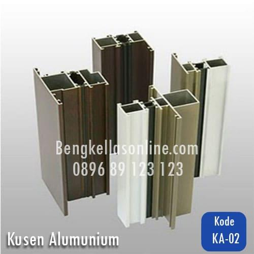 harga-model-kusen-alumunium-murah-02