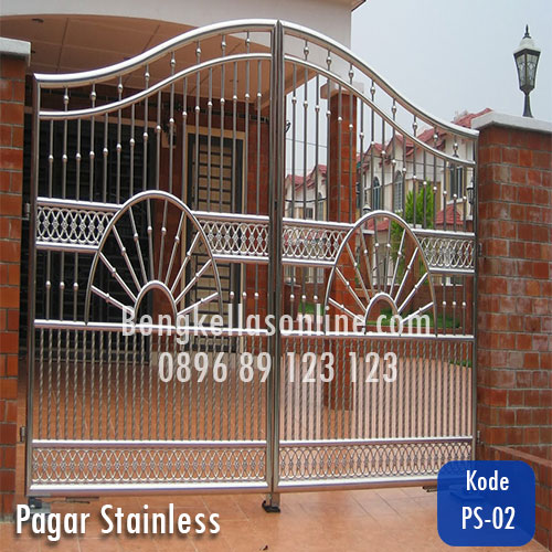harga-model-pagar-stainless-murah-02