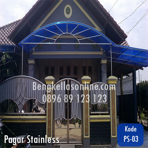 harga-model-pagar-stainless-murah-03
