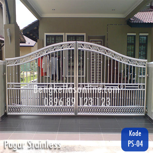 harga-model-pagar-stainless-murah-04