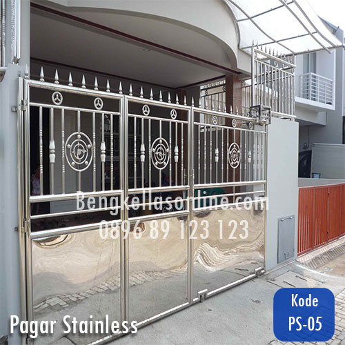 harga-model-pagar-stainless-murah-05