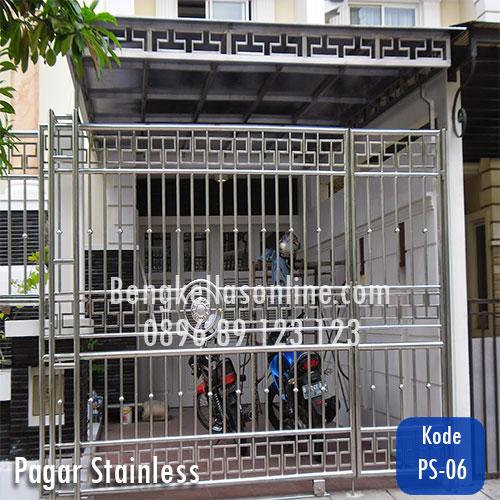 harga-model-pagar-stainless-murah-06