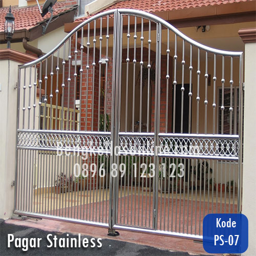 harga-model-pagar-stainless-murah-07