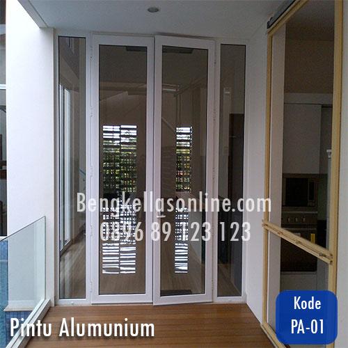 harga-model-pintu-alumunium-murah-01