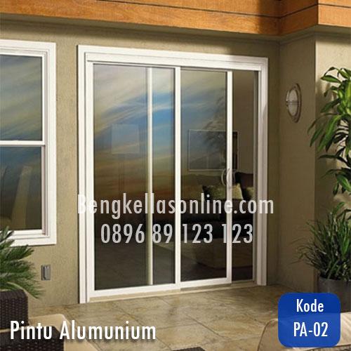 harga-model-pintu-alumunium-murah-02
