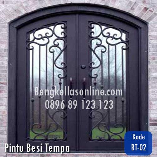 harga-model-pintu-besi-tempa-murah-02