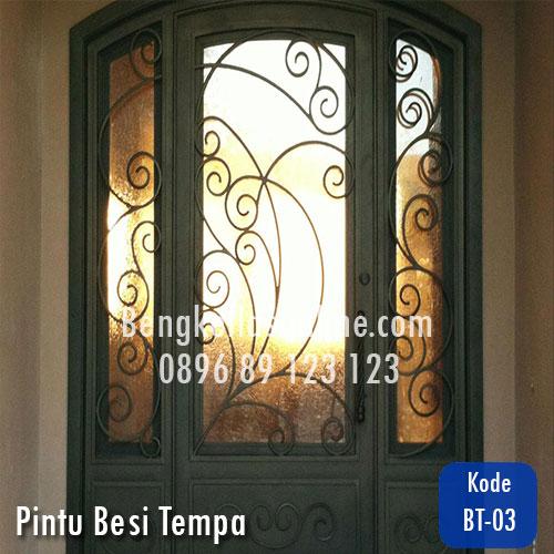 harga-model-pintu-besi-tempa-murah-03