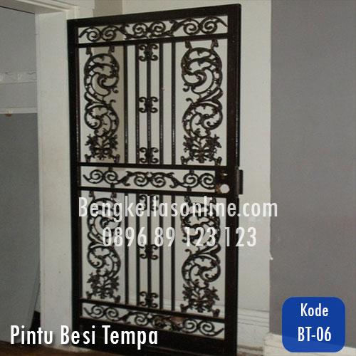 harga-model-pintu-besi-tempa-murah-06