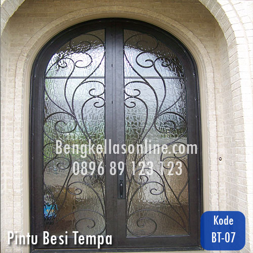 harga-model-pintu-besi-tempa-murah-07