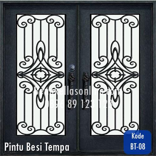 harga-model-pintu-besi-tempa-murah-08