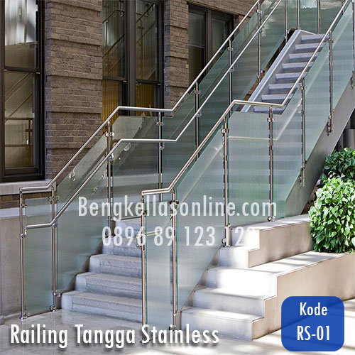 harga-model-railing-tangga-stainless-murah-01