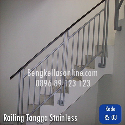 harga-model-railing-tangga-stainless-murah-03