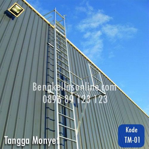 harga-model-tangga-monyet-murah-01