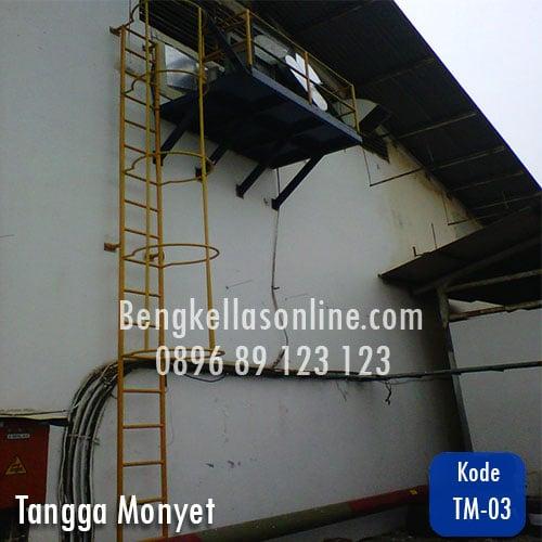 harga-model-tangga-monyet-murah-03