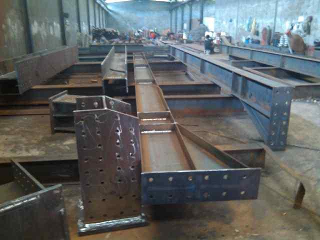 jasa pemasangan baja ringan,tukang baja ringan,jasa konstruksi baja ringan,pemasangan atap baja ringan,pemasangan kanopi baja ringan