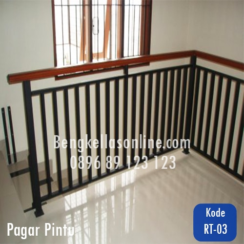 harga-model-railing-tangga-murah-03