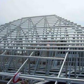 harga atap baja ringan per m2